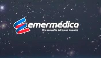 img_video_emermedica-navidad