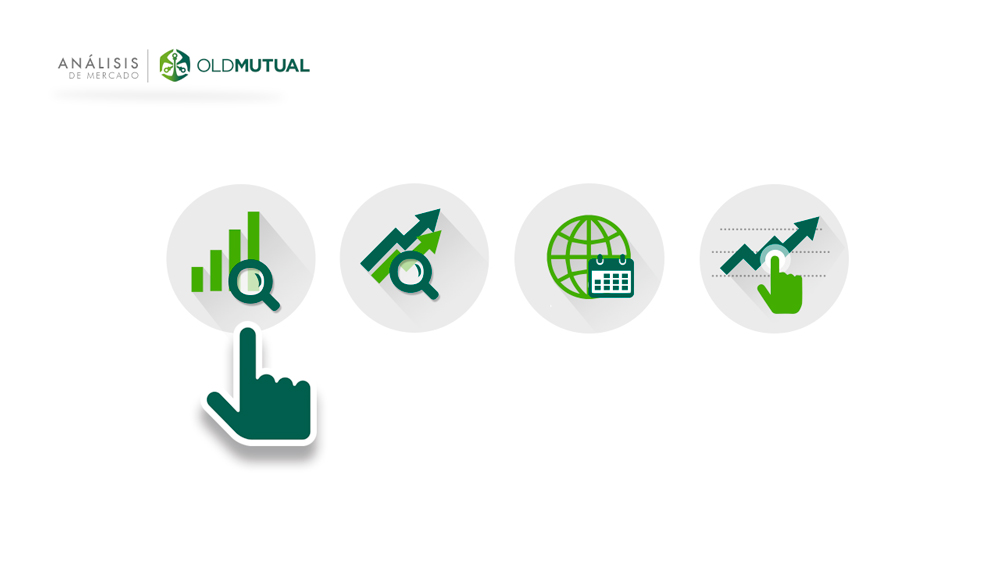 Old mutual - nanalisis de mercado