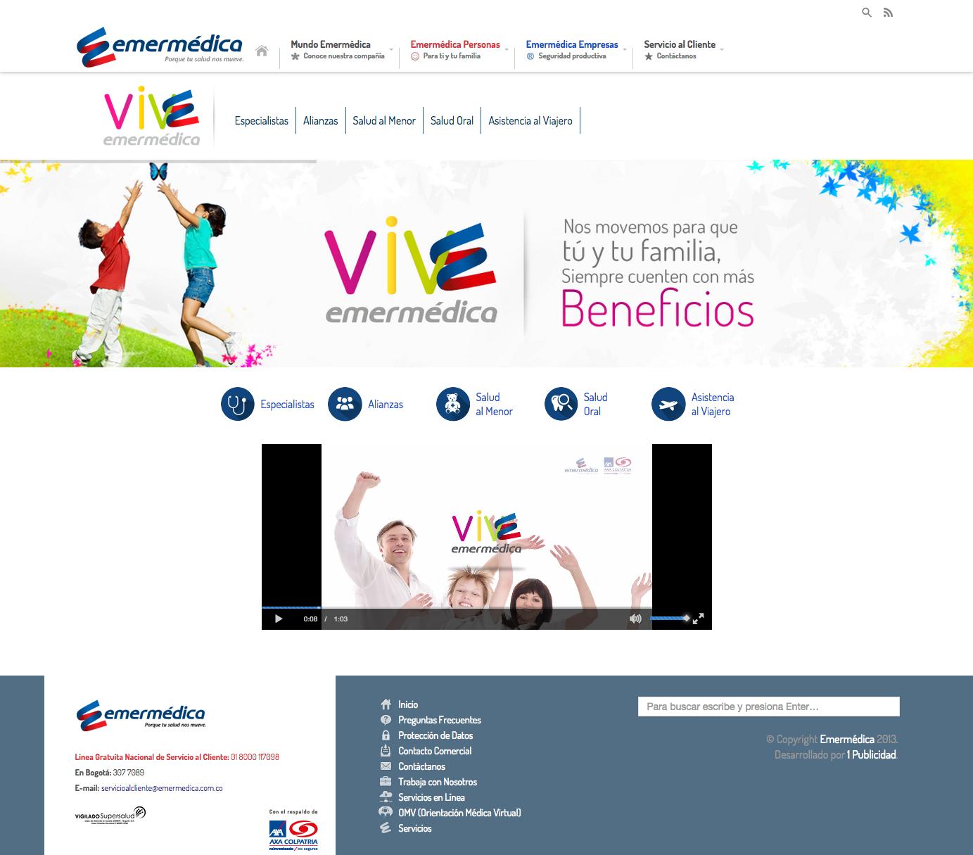 vive_emermedica_web1