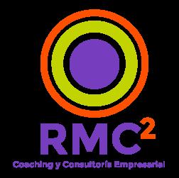 logo_rmc2