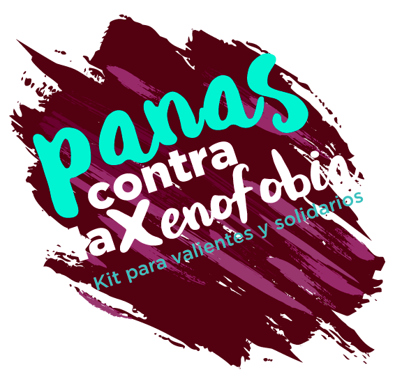 logo_kit1