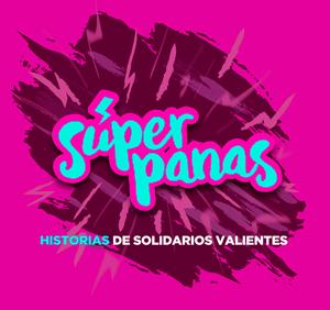superpanas_solo